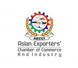 Asian Exporters's Chamber of Commerce and Industry